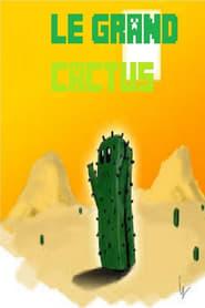 Le Grand Cactus en Streaming gratuit sans limite | YouWatch S�ries en streaming