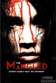 The Mangled (1970)