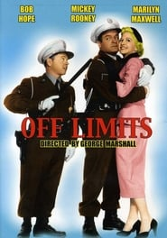 Off Limits Watch and get Download Off Limits in HD Streaming