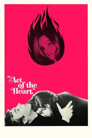 Act of the Heart Online
