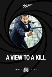 Watch A View to a Kill Online Movie