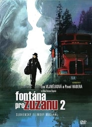Fontána pre Zuzanu 2 Watch and Download Free Movie Streaming
