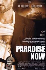 Paradise Now Full Movie