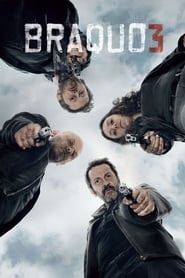 Watch Braquo season 3 episode 8 S03E08 free