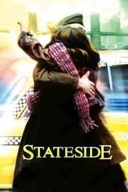 Stateside Netflix Movie