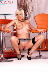 Britney Amber Profile Image