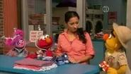 Bert's Pigeon Search