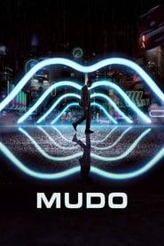 Mudo (2018) WEB-DL 720p Latino-Ingles