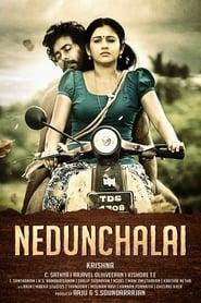 Nedunchaalai (2014)