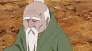 Kozuchi's Will