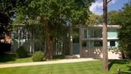 London: The Contemporary Mansion