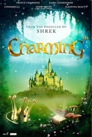 Watch Charming online free streaming