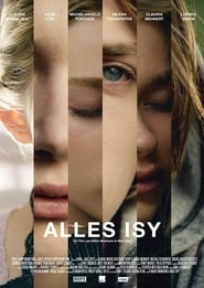 Alles Isy 2018