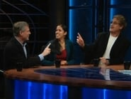 Real Time with Bill Maher Season 3 Episode 22 : October 28, 2005