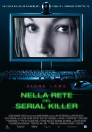Watch November Criminals streaming movie