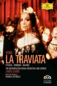 La traviata Netflix HD 1080p