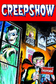 Creepshow Netflix HD 1080p