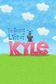 The Secret Life of Kyle (2017) Watch Online Free