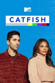 Catfish: Fausse identité