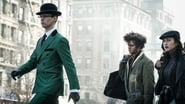 Gotham saison 4 episode 20 streaming vf