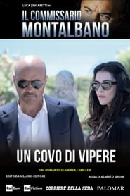 Il Commissario Montalbano streaming vf poster