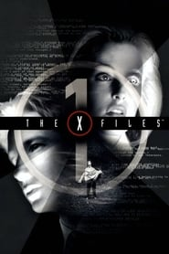 The X-Files - Season 3 Season 1