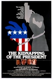 The Kidnapping of the President Netflix HD 1080p