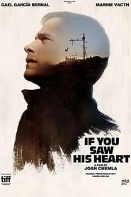 Si pudieras ver su corazón (Si tu voyais son coeur)