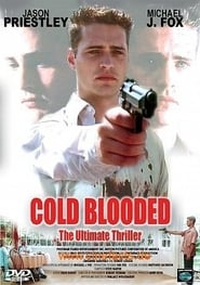 Coldblooded Watch and Download Free Movie in HD Streaming