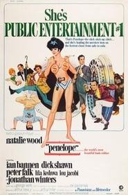 Penelope Beeld