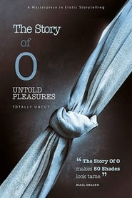 The Story of O: Untold Pleasures Netflix HD 1080p