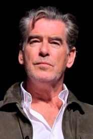 Pierce Brosnan profile image 11