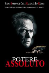 Potere assoluto (1997)
