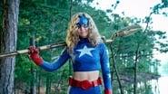 Stargirl Season 1 Episode 3 : Icicle