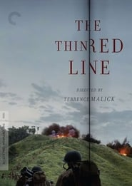Watch The Thin Red Line Online Movie
