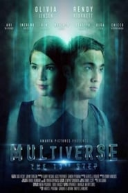 Watch Particle Fever streaming movie