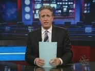 The Daily Show with Trevor Noah Season 13 Episode 149 : Sir David Frost.