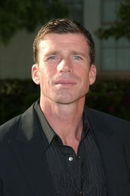 Taylor Sheridan - Regarder Film en Streaming Gratuit