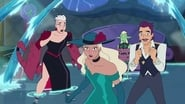 She-Ra and the Princesses of Power Season 5 Episode 7 : Perils of Peekablue