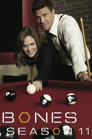 Bones Season 11 putlocker now
