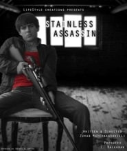 Stainless Assassin