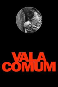 Vala Comum (1994)