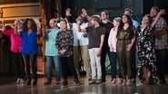 watch Food Network Star online Ep-1 full