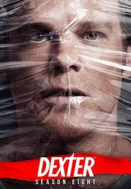 Image Dexter Saison 8 Streaming
