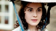 Cranford saison 2 episode 1 streaming vf