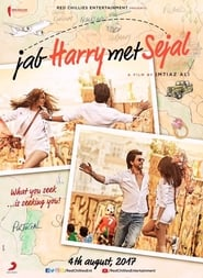 Jab Harry met Sejal (2017) Full Movie Online