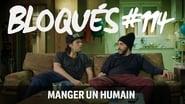 Bloqués saison 1 episode 114