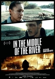 In the Middle of the River Online