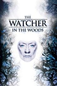 The Watcher in the Woods Netflix HD 1080p