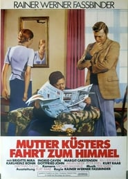 Mother Küsters Goes to Heaven Film in Streaming Completo in Italiano